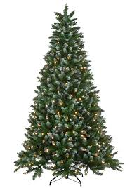 5ft Pre Lit Christmas Tree Sale by Artificial Christmas Trees Timeless Holidays