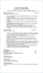 Boston College Resume Template Professional Nursing Templates Sample Resumes Rn