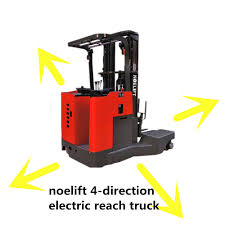 Pallet Stacker Lifting Four Direction Electric Reach Forklift Narrow ... Monolift Mast Reach Truck Narrow Aisle Forklift Rm Crown Equipment Exaneeachtruck Doosan Industrial Vehicle Europe 25 Tons Truck Forklift For Sale Cars Sale On Carousell Linde R 14 115 Price 5060 2007 Mascus Ireland Electric Reach Sidefacing Seated R20 R25 F Raymond Stand Up Telescopic Forks Vs Pantograph Meijer Handling Solutions 20 S Germany 13618 2008 2004 Atlet 16ton Electric With Charger In Arundel Toyota Tsusho Forklift Thailand Coltd Products Engine Trucks R14 R17 X