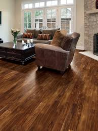 architecture designs acacia engineered wood flooring reviews