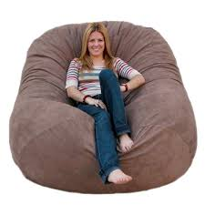 Large Bean Bag Chairs Furniture - Horner H&G Jaxx Nimbus Large Spandex Bean Bag Gaming Chair The Best Chairs For Your Rec Room Dorm Covgamer Recliner Beanbag Garden Seat Cover For Outdoor And Indoor Water Weather Resistantfilling Not Included Oversized Solid Green Kids Adults Sofas Couches By Lovesac Shack Bing Comfortable Sofa Giant Bean Bag Chairs Chair Furry Wekapo Stuffed Animal Storage 38 Extra Child 48 Quality Ykk Zipper Premium Cotton Canvas Grey Fur Luxury Living Couchback Rest Sit Beds Buy Lazy Bedliving Elegant Huge Details About Yuppielife Couch Lounger