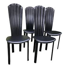 AptDeco - Chairs Ax Mgaret Purple Velvet Ding Chair Contemporary Room Design Ideas Showcasing Rectangle White Chairs First Fniture Nella Vetrina Visionnaire Ipe Cavalli Single Katie Arm Bri Kitchen Fabric Metal Frame Modern Set Industrial Vintage Wood Iron Antique Finish Cello Buy Wrought Chairspurple The Store Oak Leather And Chairs Archives Cumbria Wooden Effect Legs Living With Back And Arms Also Four Glass Round Table Natural Pine Tabletop
