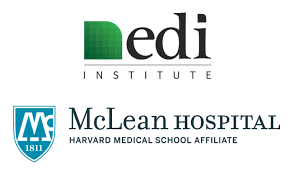 McLean Hospital And The EDI Institute Announce Strategic Partnership Pauls Transport Trucking Technology Edi Transportation Pdf Determinants Of Adoption In The Partners Tmw Systems Transnet Port Terminals Copino Case Study Ect Terminal My Notes Doing Business With Fortune 500 Companies Become Compliant To Api The Future Supply Chain Management Dgd 84 Best Virtual Logistics Images On Pinterest Digital Marketing E Beyond Part 2 Trustless Freight Traactions Resume_english_pdf