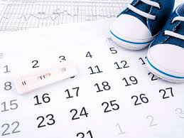 periode d essai cadre réponse d expert période d essai et grossesse