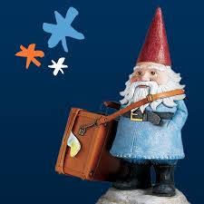Travelocity For IPad