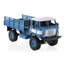 WPL B-24 1/16 RC Military Truck Rock Crawler Army Car Kit Vehicle ... M35 Series 2ton 6x6 Cargo Truck Wikipedia Truck Military Russian Army Vehicle 3d Rendering Stock Photo 1991 Bmy M925a2 Military Truck For Sale 524280 Rent Stewart Stevenson Tractor M1088a1 Kosh M911 For Sale Auction Or Lease Pladelphia News And Reviews Top Speed Ukraine Can Acquire Indian Military Trucks Defence Blog Patent 1943 Print Automobile 1968 Am General M35a2 Item I1557 Sold Se M929a2 5ton Dump Heng Long Us 116 Rc Tank Legion Shop