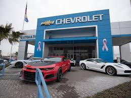 Chevy Dealer In Houston, TX | AutoNation Chevrolet Gulf Freeway Baytown Ford Houston Area New Used Dealership Autolist Search And Cars For Sale Compare Prices Reviews Big Star Honda Dealer In Tx 1997 F350 Nationwide Autotrader For 17000 Is This 19935 Lotus Esprit Se The Cheapest Way To Couple Looking To Buy Truck Makes 15000 Mistake Abc7chicagocom Texas Craigslist By Owner Unifeedclub Brownsville And Trucks Best Image Of Car Humble Kingwood Atascoci Fall Tilt Container Trailers Gooseneck Roll Off F150 Explorer Toyota Tacoma
