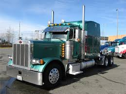 Trucks For Sale Truck Paper Research Paper Academic Writing Service Seymour Truck Sales Group Home M T Chicagolands Premier And Trailer Colonial Ford Of Tidewater Richmond Va Specializing Lubbock Tx Freightliner Western Star Fresno Car Haulers For Sale New Used Carrier Trucks Trailers 2000 Western Star 4964ex Heavy Duty Cventional W Promotions Steubenville Center Inventory Cassone Equipment Ronkoma Ny 2018 5700xe At Truckpapercom Big Trucks Pinterest Appalachian Enterprises Llc Bristol Virginia Driving The New 5700