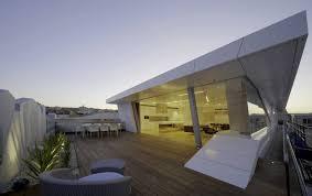 100 Penthouse Bondi Gallery Of MHN Design Union 1