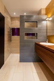 dusche badezimmer kinder funkwecker
