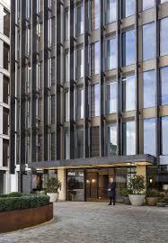 100 Holland Park Apartments Sophie Ashby Designs Interiors For Villas Wallpaper