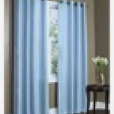 Fingerhut Curtains And Drapes by Fingerhut Cart Board Pinterest