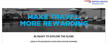 Hilton Hhonors Diamond Desk Uk by Hotel Promotions Update June 2016 Loyaltylobby