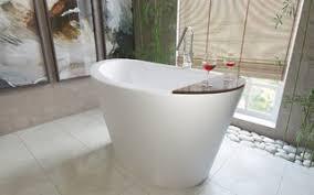 75 badezimmer mit japanischer badewanne ideen bilder