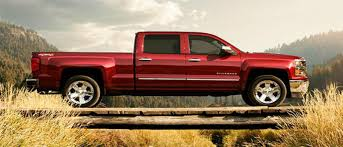 Chevrolet Lease Deals By Jacksonville FL - Jack Wilson Chevrolet 199 Lease Deals On Cars Trucks And Suvs For August 2018 Expert Advice Purchase Truck Drivers Return Center Northern Virginia Va New Used Voorraad To Own A Great Fancing Option Festival City Motors Pickup Best Image Kusaboshicom Bayshore Ford Sales Dealership In Castle De 19720 Leading Truck Rental Lease Company Transform Netresult Mobility Ryder Gets Countrys First Cng Trucks Medium Duty Shaw Trucking Inc