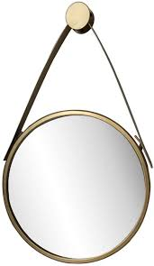 color white size diameter 40cm wjsxjj metall