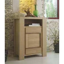 petit meuble entree chene 17 d entr e bois massif house 10 3