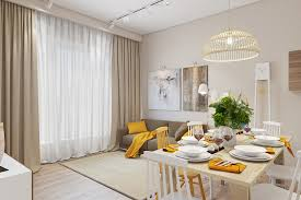 Taupe Living Room Decorating Ideas by 25 Gorgeous Yellow Accent Living Rooms