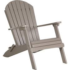 amish outdoor polywood rocking chairs amish polywood adirondack
