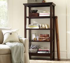 Cortona Bookcase | Pottery Barn | Country Home | Pinterest ... Creating A Pottery Barn Inspired Fall Tablescape Lilacs And Coffe Table Cool Cortona Coffee Small Home Clarissa Glass Drop Large Round Chandelier 134911 Style Elegant Oval Metal Articles With Lowes Interior Design Ding Room Chairs Interior Design Amazing On A Decorating Webbkyrkancom Linda Vernon Humor Concept Hd Pictures