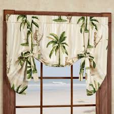 valances for living room only buy curtains for living room living