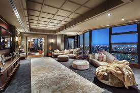100 Penthouses In Melbourne S Highest Apartment Hasnt Found Buyer At 18m