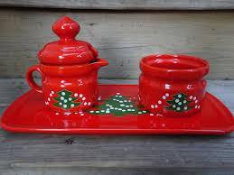 Atlantic Mold Ceramic Christmas Tree History by Vintage Atlantic Mold Ceramic Christmas Tree Small Spaces Tiny