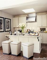 Kitchen Styles10 Moments That Basically Sum Up Your 1940s Design Experience Cabinets