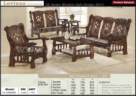 Extraordinary Wooden Furniture Price Home Design Wooden Furniture ... 30 Wood Partions That Add Aesthetic Value To Your Home Fniture To Create A Stylish Modern Interior Design Inhabitat Green Innovation Lovely Teak Sofa Designs Cushion Set Small Wooden For Living Room In India Centerfieldbarcom Best 25 Recycled Timber Fniture Ideas On Pinterest Taylor G Images Simple House Unique Mission Ideas 1939 With Hd 50042 Iepbolt Book Pdf With Hd Resolution 1872x1248 51 Stirring Tv Photo