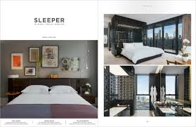 100 Contemporary Interior Design Magazine List Of Synonyms And Antonyms Of The Word Modern Interior Design