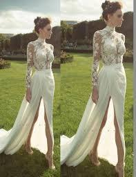 Rustic Wedding Dress Promotion Shop For Promotional