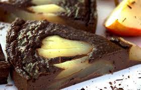 dessert au tofu soyeux dukan les meilleures recettes de gâteaux