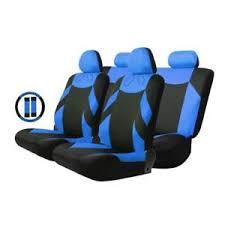 protege siege auto 9x housse de siège d auto couverture de protege siège auto noir