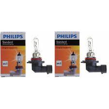 philips high low beam headlight light bulb 2016 dodge charger