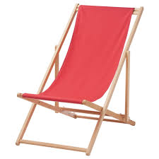 Better Homes And Gardens Patio Furniture Covers by Mysingsö Beach Chair Folding Red Ikea Outfitting An Rv