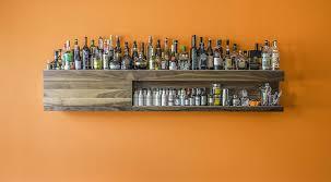 liquor cabinet ideas mf cabinets