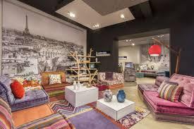 100 Roche Bobois Uk In Chelsea London UK Living Rooms In 2019