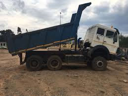 Komdraai, Witbank - Truck, Plant & Construction Auction | The ... Heavy Truck Insurance Auctions Best 2018 Capacity Tj5000 Salvage For Sale Auction Or Lease Jackson Mn Jubilee 1997 Lvo Wg42t Port Jervis Fleet Vehicles Commercial Auto Specialty Salvage Auction 2011 Ford F350 67 Powerstroke No Start Youtube Intertional Lonestar 2010 Kenworth T660 Spencer 2009 2004 T600 Live City Of Regina Unreserved Ended On Vin 1fduf5gtxbec42440 Ford F550 Super In