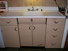 youngstown kitchen sink and base for sale forum bob vila