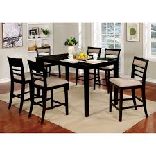 Kitchen & Dining Room Table Sets | Hayneedle