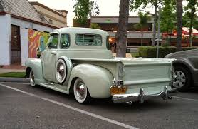 49+truck.jpg (1600×1041)   DREAM PICKUPS   Pinterest 1951 Chevrolet 3100 5 Window Pick Up Truck For Salestraight 63 On 1950s Trucks Awesome Old Ford Sale Classic Lover Warren 1950 Chevy Custom Pickup Trick N Rod Truck For Sale Gateway Cars The In Barn Vintage Searcy Ar F1 For Sale Near Las Cruces New Mexico 88004 Classics Quick 5559 Task Force Truck Id Guide 11 1966 C10 In Pristine Shape Patina Shop Air Bagged Ride And
