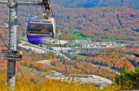 Killington, VT - Views Of Fall Foliage From The K1 Gondola ... Favorite Killington Restaurants And Bars New England Today Wobbly Barn Youtube Dew Tour Kickoff Vip Parties Ft Dj Cassidy Ski Resort Guide Vermont Vt November December Price Breaks Houses For Rent Views Of Fall Foliage From The K1 Gondola Wobbly Barn Steakhouse Menu Prices Restaurant Easy To Keep Everyone Happy At Us Apres Ding World Cup Skiing 2017 Tips On Where Park Who 27 Best Places Spaces Images Pinterest Resorts