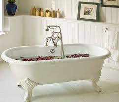 Best Plants For Bathroom Feng Shui by Understand The Feng Shui Of Bathrooms