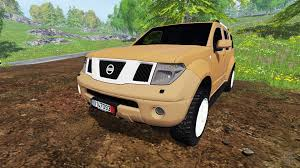 Nissan Pathfinder For Farming Simulator 2015 Pin By On Navara Pinterest Nissan Navara 2013 Pathfinder Suv Review New Design Diesel Station Wagon 25 Dci 171 Sport Motopark Uk Assures Dealers Of Truck Marketing Plans Pickup Truck Elegant Frontier Lease Previews 2008 Titan Long Wheelbase V8 And For Farming Simulator 2015 33 35 Fjallasport Fender Flares Looking Back A History The Trend 2011 Facelifted In Europe Get