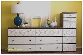 Storkcraft Dresser Change Table by Dresser Unique White Dresser Changing Table Combo White Dresser
