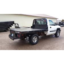 Truck Flatbeds | My Lifted Trucks Ideas New Pj Gb Flatbed Pickup Flatbedsbumpers Truck Beds Load Trail Trailers For Sale Utility And Er For Sale Steel Bodied Cm Norstar Iron Bull Industrial Dakota Hills Bumpers Accsories Flatbeds Bodies Tool Truckbedscom Great Northern Pacific Northwest Trailer Ss Gooseneck Frame Risks Of Trucks Injured By Trucker Flat Deck Dump