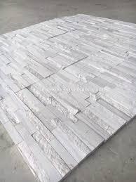 slate floor tiles for sale images tile flooring design ideas