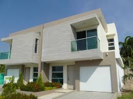 100 Modern Houses Images MODERN HOUSES VIVES Azulejos Y Gres