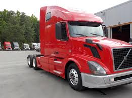 100 Arrow Truck Sales Cincinnati Volvo S For Sale
