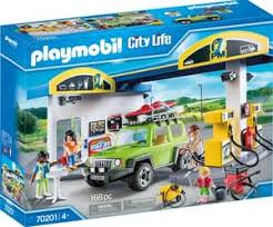 playmobil city günstig kaufen kaufland de